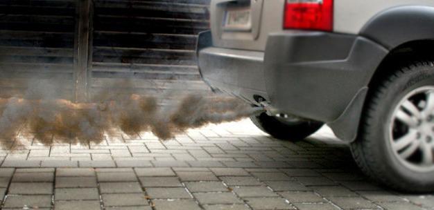 Brake Line Repair >> Van Nuys Auto Repair | SMOG Check | SMOG Test